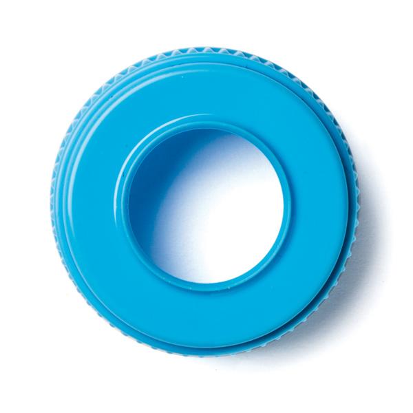 Uno degli stampati Easy Plast